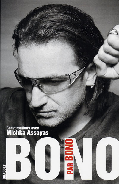 http://absolutezone.files.wordpress.com/2009/10/bono_par_bono.jpg