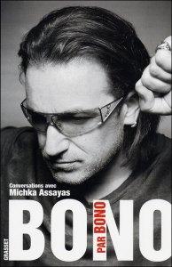 http://absolutezone.files.wordpress.com/2009/10/bono_par_bono.jpg?resize=194%2C300