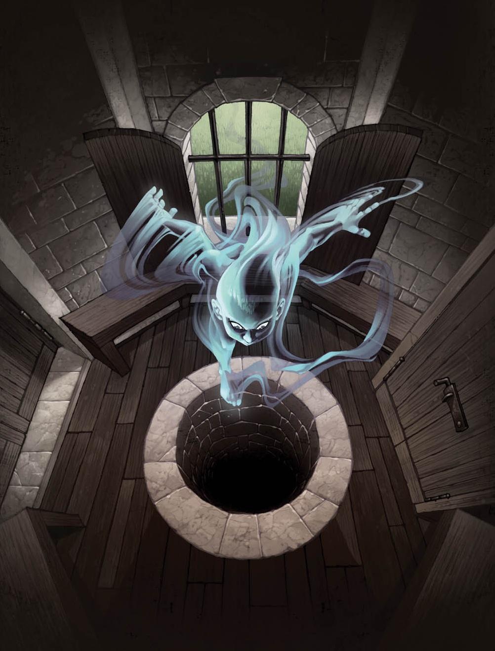 http://absolutezone.files.wordpress.com/2010/12/locke__key_welcome_to_lovecraft_2.jpg?w=1002&h=1318