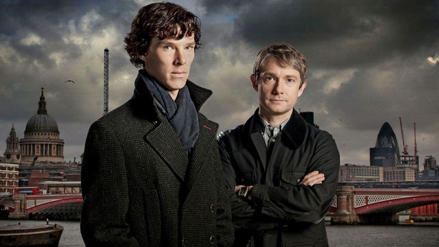 http://absolutezone.files.wordpress.com/2011/03/sherlock-bbc.jpg